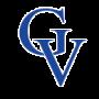 great vally hight school