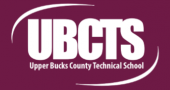 ubcts